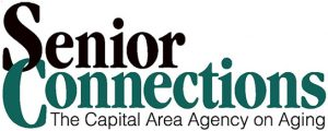 Hi res Senior Connections Logo 200