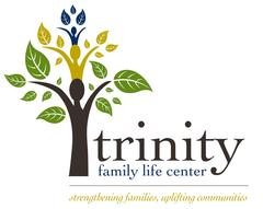 Trinity Family Life Center