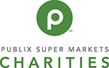 PUBLIX PSMC-Large_Stacked_Color 100