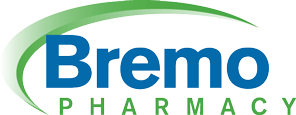 Bremo Pharmacy logo (3)