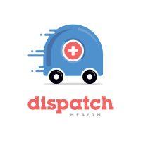 DispatchHealth-FullColor-Logo