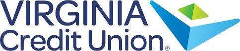 VACU logo
