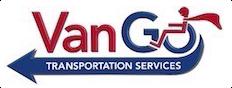 VanGo Logo