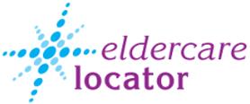 Eldercare-logo