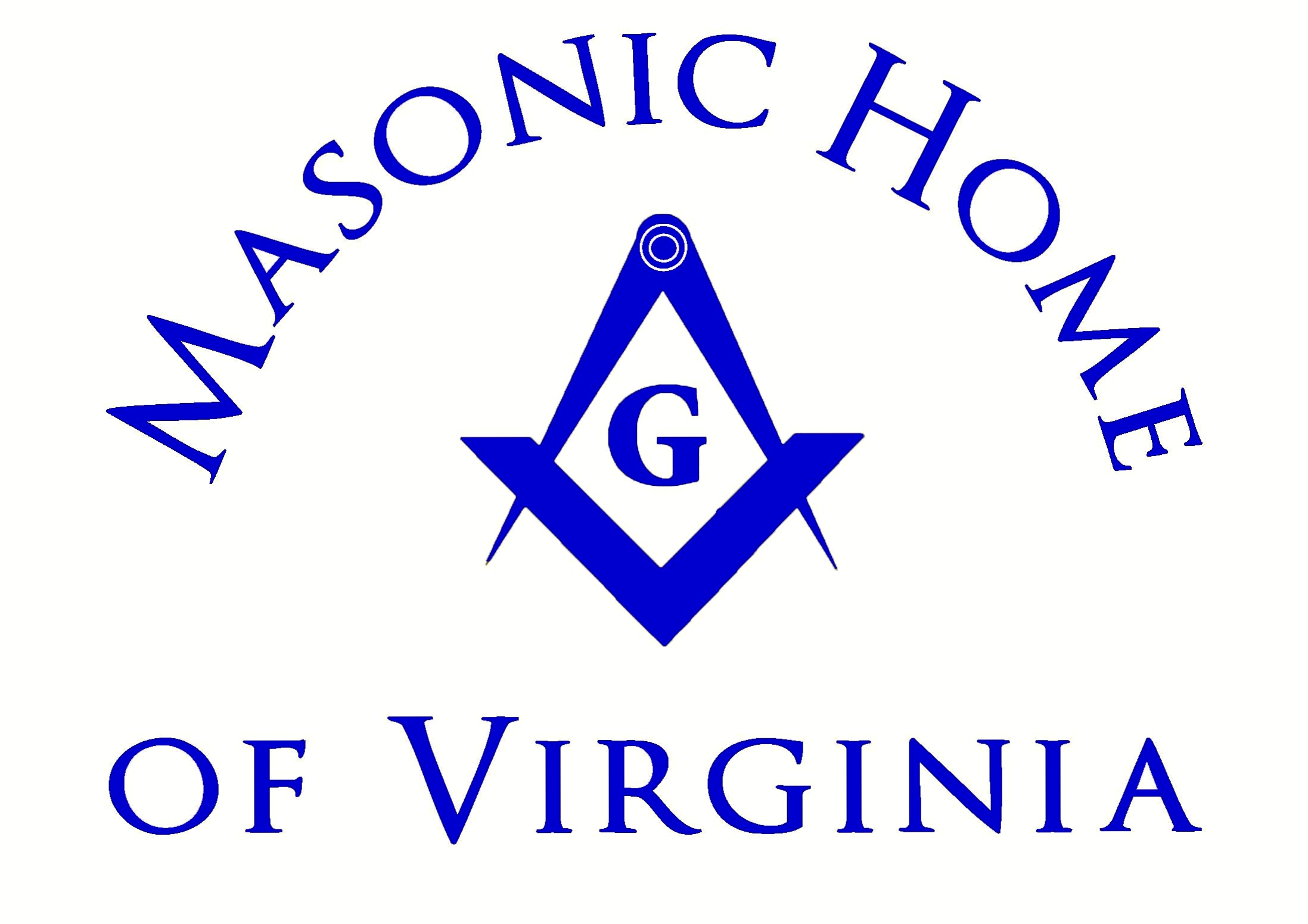 Masonic-Home-Logo