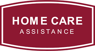 homecare assistance