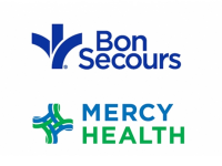 Bon_20Secours_20Mercy_20Health_20logo - Copy