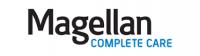 Megellan Complete Care