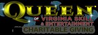 QVS Charity Logo 1891x689 300ppi
