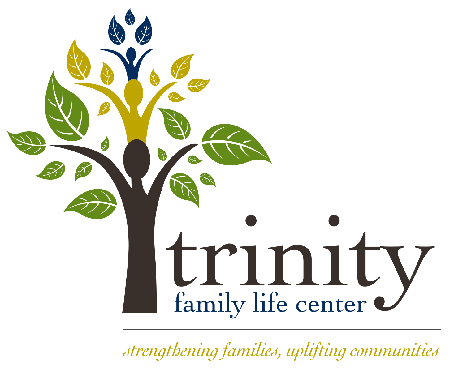 Trinity Family Life Center (2)
