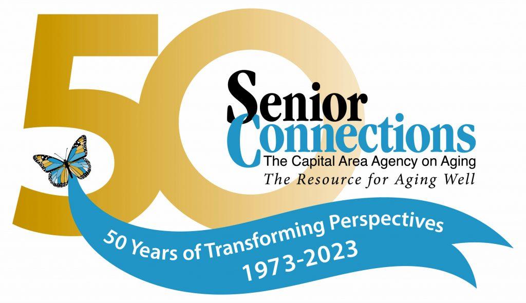 SC 50years logo FINAL (6)