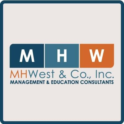 MH West & Co Inc