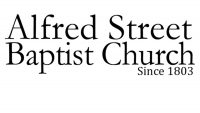 Alfred Street Baptist Church Hi Res Logo